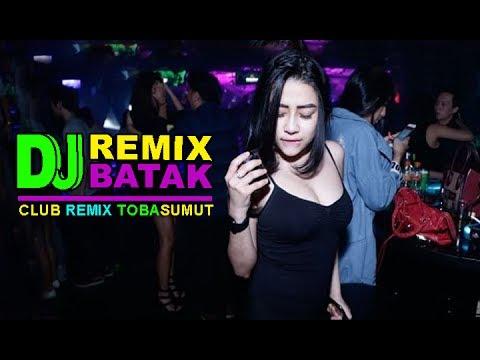 DJ BATAK BREAKBEAT 2018, DJ BATAK TERBARU, ANAK MEDAN MEN!!