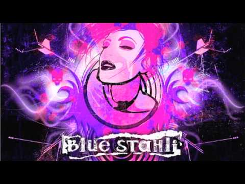Blue Stahli - ULTRAnumb (Death Before Disco Remix)