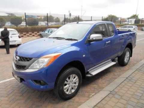 2015 mazda bt 50 3 2 freestyle cab sle auto for sale on auto trader south africa youtube. Black Bedroom Furniture Sets. Home Design Ideas