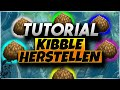 🥚👨‍🍳 Ark Kibble herstellen / kochen - Kibble rework | Ark Survival Evolved