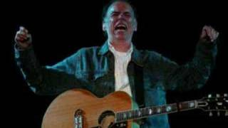 John Hiatt - Straight to the heart of love