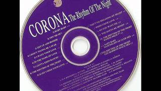 Corona - Baby I Need Your Love [album version]