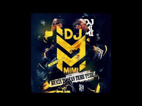 DJ MIMI REMIX TOOFAN - TERE TERE 2017