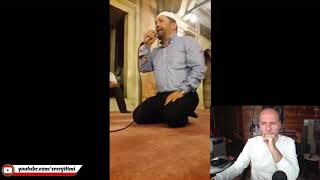 Download lagu Emrullah Akbaş Hoca Ses Analizi (Kalıcı Olan Okuma)