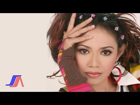 Lolita - Teman Tapi Selingkuhan (Official Music Audio)