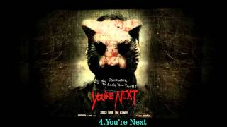 Video Best Slashers and Serial Killers Movies on Netflix Instant download MP3, 3GP, MP4, WEBM, AVI, FLV Desember 2017
