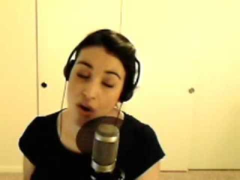 Marysol, I Don`t Believe You MySpace Karaoke Online Karaoke2