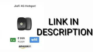 Technology news watches on sales with discount and jio 4G hotspot Google play library,honors mobiles