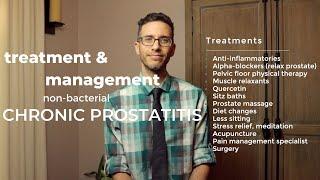 Prostatitis vagy rák Vér a végbélből prostatitis