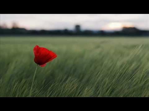 Laura Sullivan - Red Rock Ridge / Long Version by Marsel Mihaylov / ™