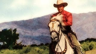 FALSE PARADISE - Full Western Movie [English] - HD - 1948