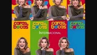 "Funk Bahia - Sergio Mendes - Novela ""Caras & Bocas"" (2009)"