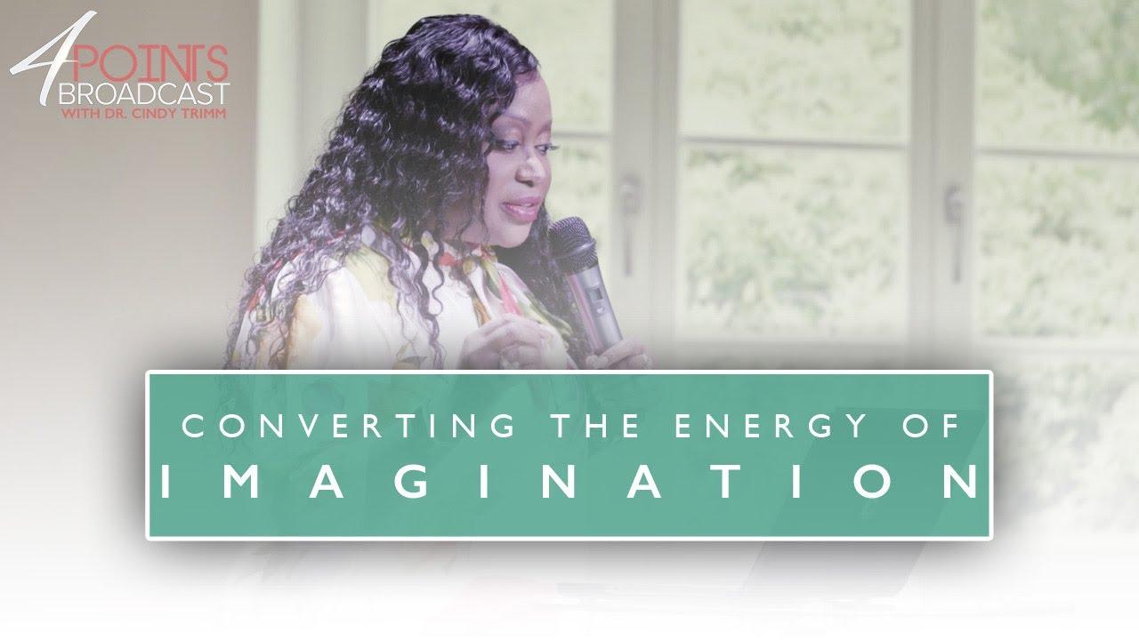 Energie morgen Mädchen 12