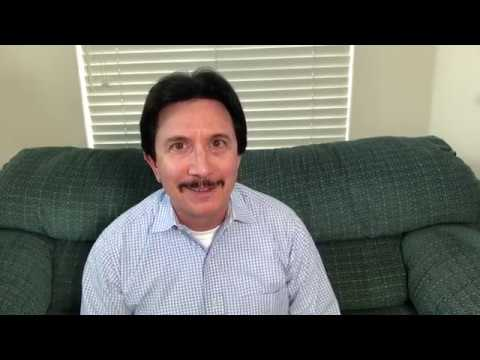Two Minute Speaking Tips Video Challenge Playlist --The Introduction!