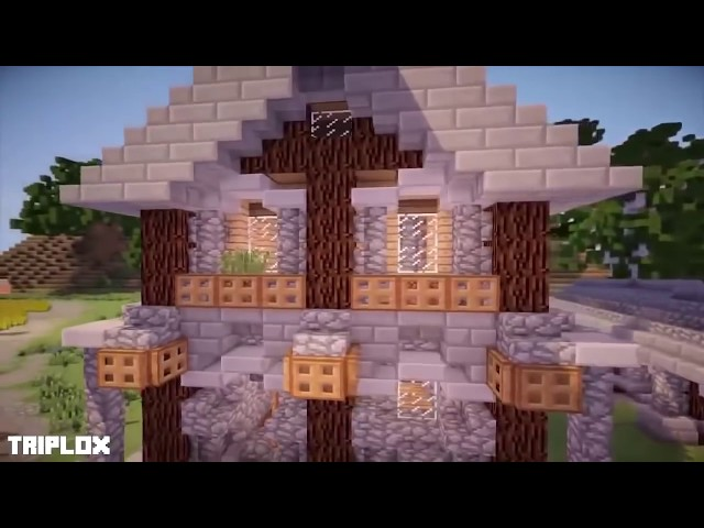 ♪ NEW ♪ Top 5 Funniest Minecraft Animations August 2017 ♪ Best Minecraft Animation Songs Parodies ♪