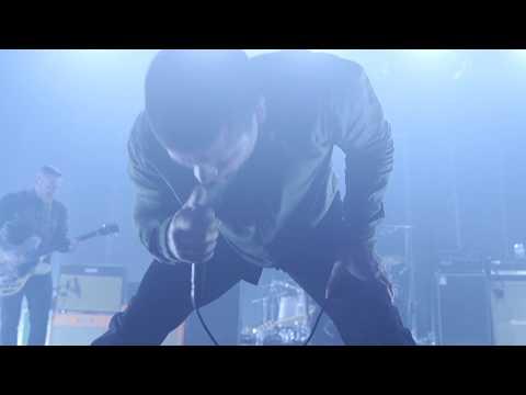 Night 1 Recap: Alexisonfire @ The Danforth Music Hall, Toronto - 12/11/2017