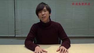 【戦国鳥獣戯画】戯画ちゃんねる「鳴かぬなら・・・」〜大矢剛康〜