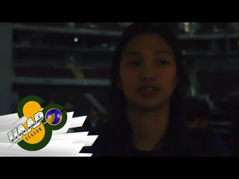 BDL | Post-Game Press Interview | March 3,2018