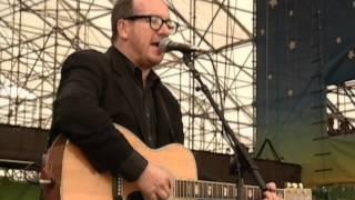Elvis Costello - New Amsterdam / You