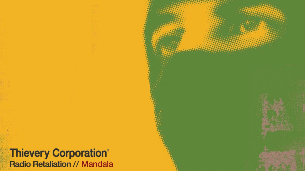 thievery-corporation-mandala-official-audio-thievery-corporation