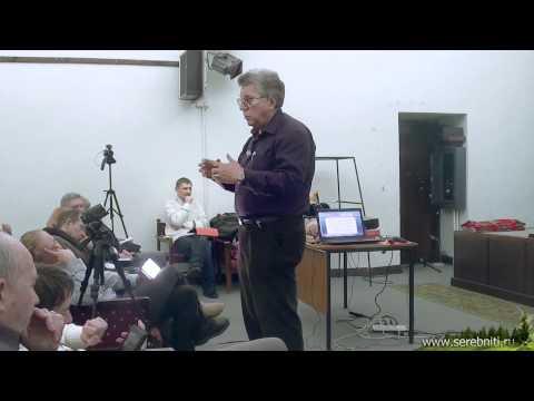 Онкопсихология - Данилин А.Г.