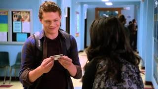 "Switched at Birth 2x02 Sneak Peek ""The Awakening Conscience"" (HD)"