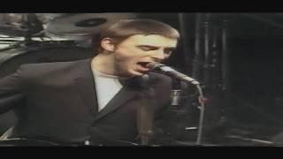 The Jam Live - Strange Town (HD)