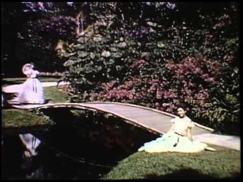 Citrus Boulevard (US Highway 27, Florida 1965)