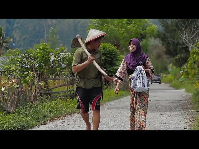 Dukun Dan Bidan (Short Movie) - Fakultas Kesehatan Masyarakat KESMAS UNTAD