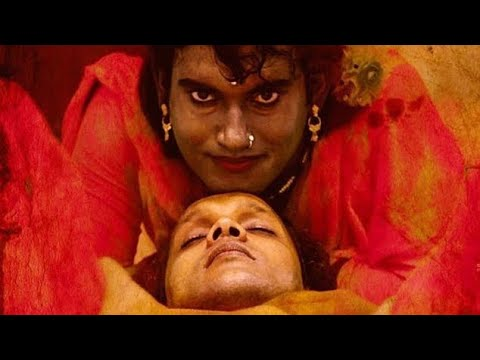 Unconditional Love Movie WhatchKaynak: YouTube · Süre: 1 saat34 dakika43 saniye