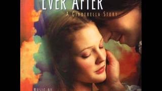 Ever After OST - 11 - The First Kiss