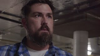 Marcus Luttrell on Hollywood, War, and Coming Home