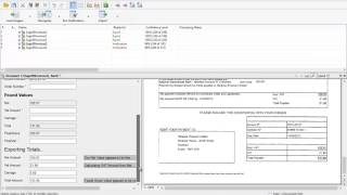 Scanning Invoices Directly into Sage 50