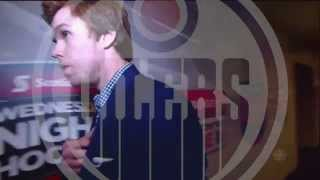 Connor McDavid confronts fate as a result of draft lottery