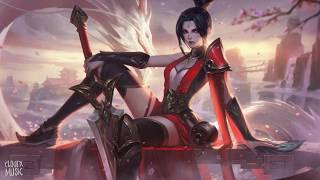 best-music-mix-2019-gaming-music-edm-x-trap-x-melodic-dubstep