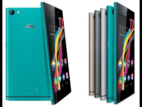 Wiko Highway Star 4G Hard Reset and Forgot Password Recovery, Factory Reset