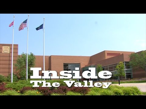 Inside the Valley: Top 5 Fall Events at SVSU