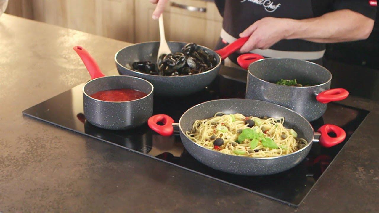 13 Brand New Kitchen Gadgets || Best Kitchen Gadgets 2019