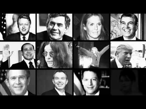 UNITED STATES OF AMERICA Destroyed by Greed   Banks Full Documentary