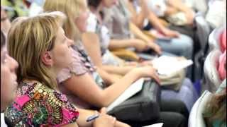 VII Межрегиональная научно-практическая конференция врачей акушеров-гинекологов(, 2013-07-16T18:29:19.000Z)