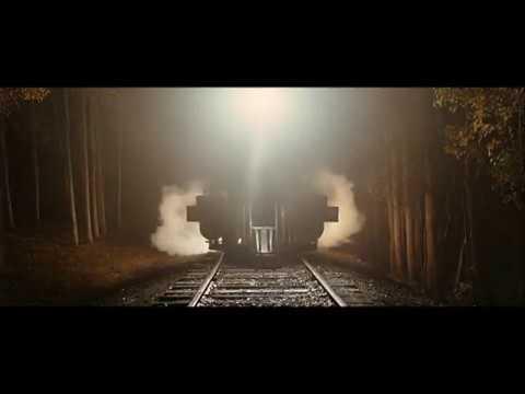 The money train - Nick Cave & Warren Ellis mp3