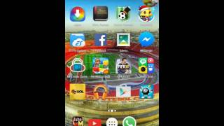 Baixar e instalar FIFA 16 Android  (appvn )