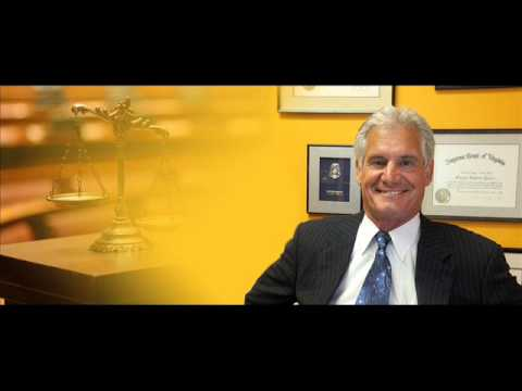 Justice For All Radio Show With Host Attorney George Yates & Guest David Diamond
