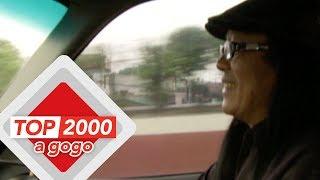 Freddie Aguilar - Anak   Het verhaal achter het nummer   Top 2000 a gogo