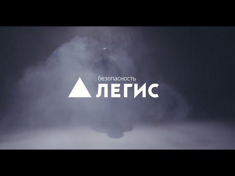 ЕНТ/КТА 2016-2017 тестирование онлайн