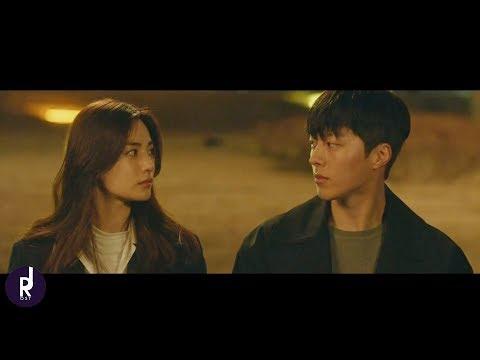 [MV] Kim Bo Kyung (김보경) - You, Like, Me | Kill It (킬잇) OST PART 5 | ซับไทย
