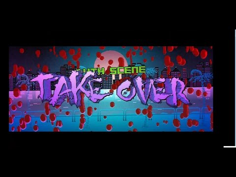 Hotline Miami 2 Longplay 24th Scene : Take Over
