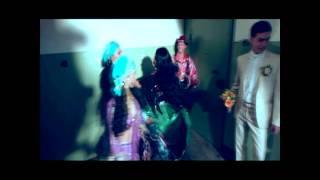 Цыганский выкуп - Арт-клуб Лира