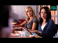 Chasing Life - 1x07 (July 22 at 9/8c) | Clip: April's Pitch