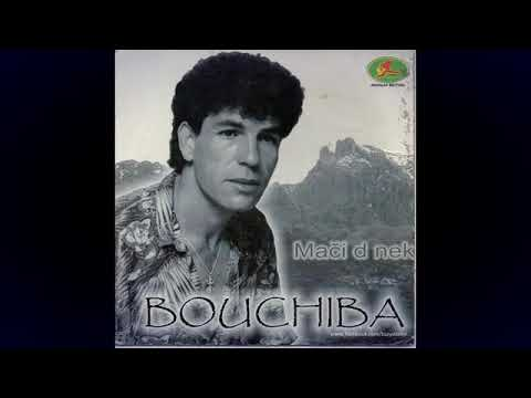 bouchiba mp3